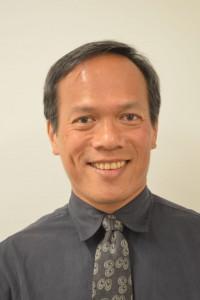 Ying-Tam-headshot