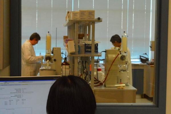 aquitas-scientists