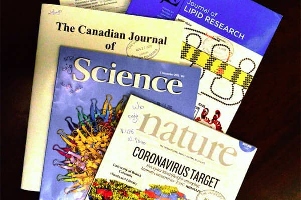 science-journal-small