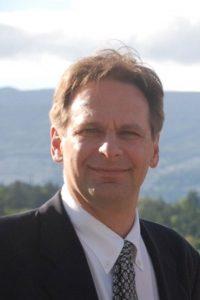 Thomas Redelmeier